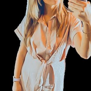 Dress Mirarcle